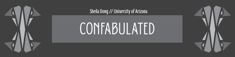 Contributor Profile: WRHC Poetry Award Winner Sheila Dong