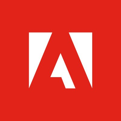 Adobe Ambassador Program